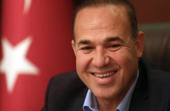 Adana Büyükşehir'de 2 bin lira maaş promosyonu