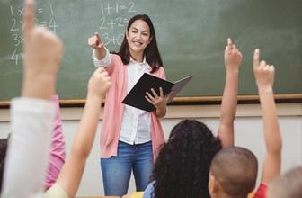 Öğretmenler günü kampanyaları neler 2018 fırsatları