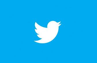 'Turkey Home' sayfası Twitter'da ilk sıraya yerleşti!