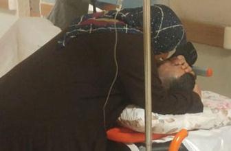 Bursa'da uyuşturucu tartışması yüzünden kardeşini vurdu