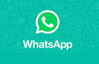 WhatsApp Snapchat'in bir özelliğini alıyor