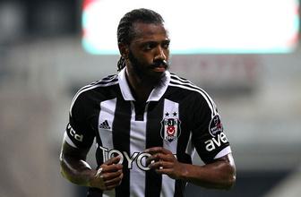 Beşiktaş'ın eski yıldızı Galatasaray yolunda