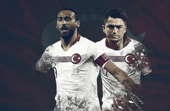 Türkiye Ukrayna maçı ne zaman hangi kanalda saat kaçta
