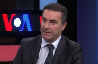 Prof. Dr. Zakir Avşar: 'İletişim fakültelerinin durumu gözden geçirilmeli'
