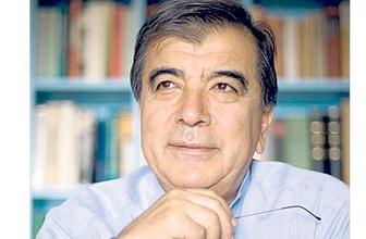 Mahmut Övür Altaylı'nın 'ihanet' mektubunu paylaştı