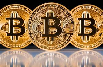 İstanbul'da bitcoin hırsızlarına baskın! 11 kişi gözaltına alındı...