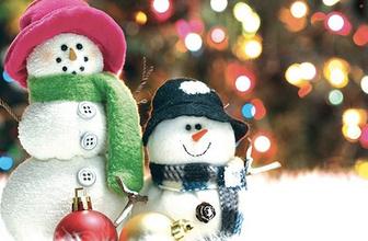 31 Aralık'ta okullar tatil mi 2 Ocak salı okullar var mı?