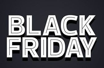 Black Friday indirimi hangi markalar kaç gün sürecek-2018