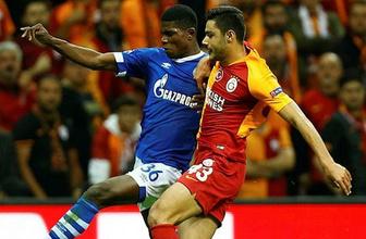 Inter Ozan Kabak'ı istiyor