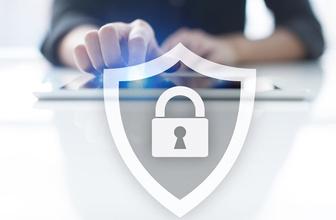 PTTBank İnternet Bankacılığında güvenlik açısından nelere dikkat edilmelidir?