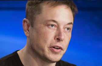 NASA'dan Elon Musk'a kötü haber
