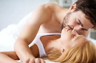 Cinsel ilişki öncesi ve sonrası bunlara dikkat!