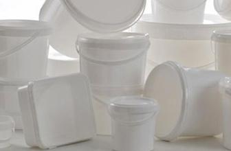Gıda satılan plastik ambalajlar değişiyor