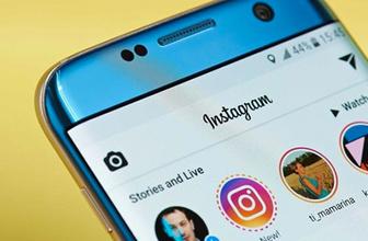 Bildiğiniz Instagram'ı unutun yeni güncellemeyle her şey değişiyor