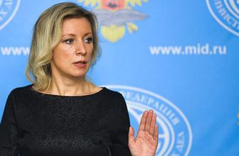 Rusya'dan İdlib açıklaması Zorluklar devam ediyor