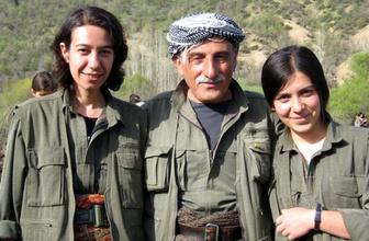 PKK'da iğrenç itiraf: Tecavüz edip öldürmüşler
