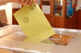 Zonguldak AK Parti belediye başkan adayı 2019 seçimlerinde kim oldu