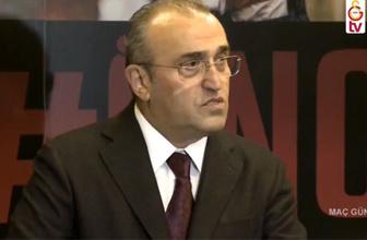 Abdurrahim Albayrak isyan etti: İçimiz yanıyor