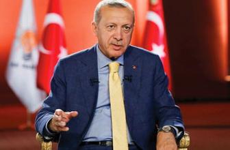 Muş AK Parti belediye başkan adayı 2019 seçimlerinde kim oldu