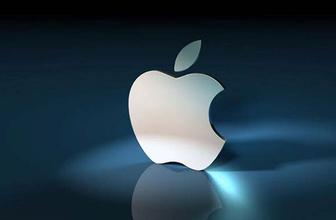 Trump'ın ticaret savaşı Apple'ı vurabilir Çin'de fabrikası var