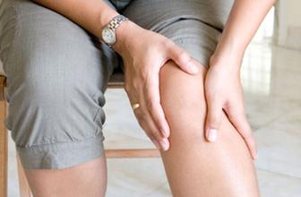 Damar tıkanıklığı için hangi tedavi yöntemi uygulanmalı?