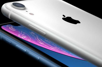 Apple'dan flaş karar! Phone XR'ın fiyatını düşürdü
