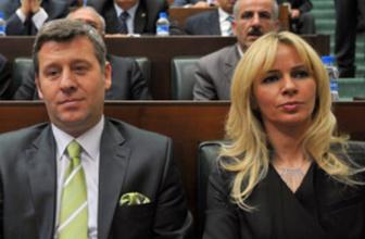 Metin Şentürk aslen nereli kaç yaşında gizlice evlendiği eşi kim?