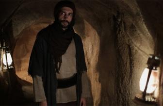 Mehmetçik Kutlu Zafer 25. bölüm fragmanı