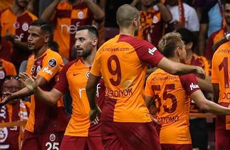 Lokomotiv Moskova Galatasaray maçını şifresiz veren kanalların frekansları