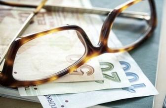 3600 ek gösterge sonrası yeni maaşlar ne kadar artacak-2019