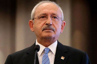 Kılıçdaroğlu'nun Man Adası iddiasına 190 bin lira tazminat!