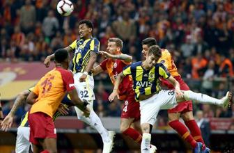 Fenerbahçe'den olaylı derbi için flaş açıklama