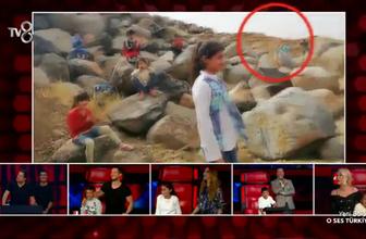 Diyarbakırlı minikler sosyal medyayı sallayan videoyu nasıl çektiklerini anlattı