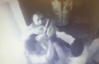 1 liralık tuvalet ücreti cinayetinde ünlü kebabçıya verilen ceza belli oldu