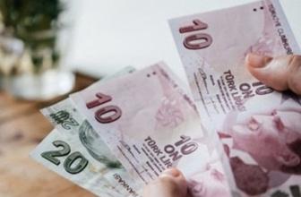 Yaşlılık aylığı ne zaman ödenir 65 yaş maaşı ödeme takvimi