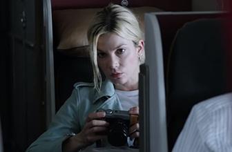Türk Hava Yolları'nın Ridley Scott tarafından çekilen reklamı yayınlandı