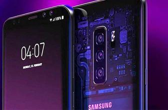 Samsung'tan flaş karar! Düşük fiyata Galaxy S10 geliyor