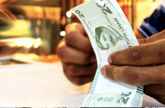 Engelli maaşları Kasım ayı ödeme takvimi hangi günler?
