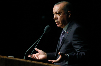 Erdoğan'dan AK Parti teşkilatına uyarı! Dikkatli olun