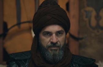 Ertuğrul Gazi'nin oğulları kim ikinci oğlu Saru Batu kimdir?