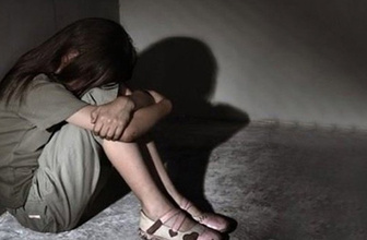 FETÖ bağlantılı cinsel istismara ceza yağdı
