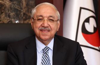 Naksan Holding yöneticilerine FETÖ davasında ceza yağdı