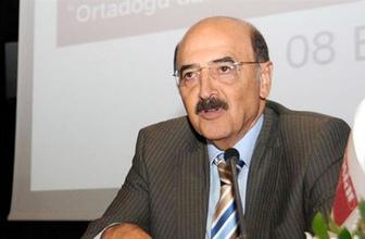 Gazeteci Hüsnü Mahalli'ye hapis cezası!