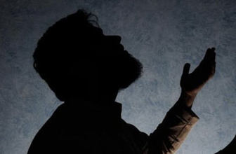 Hastalara cuma günü okunacak dua hangisi-saati var mı?