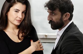 İrem Altuğ kimdir Çukur'un Cumali Koçovalı'sı Necip Memili ile sevgili mi