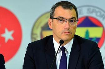 Comolli: Belhanda iki kez Soldado'ya saldırdı ceza almadı