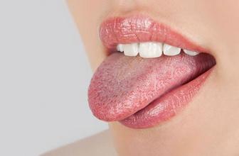 Dil lekelerinden kurtulmak için bu 3 yöntemi deneyin