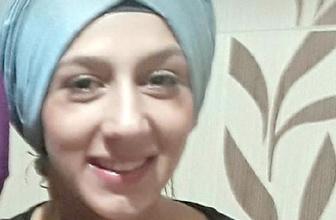 5 gün arayla ikinci kez evden kaçan Asmin operasyonla bulundu