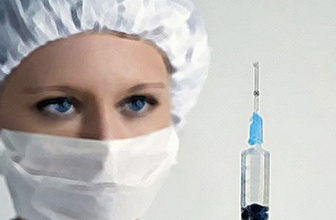 Sağlık çalışanlarına 30 dakika sınırlaması
