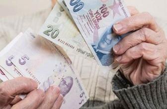 İntibak bekleyen emekliye kötü haber AİHM de reddetti
